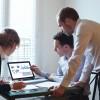 Experten-Interview: Wie digitalisierte Zielvereinbarungen Effizienz steigern